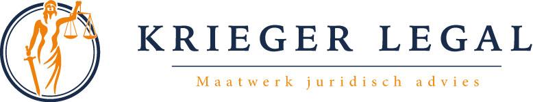 Michel Krieger logo