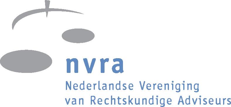 NVRA logo